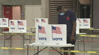 Voting sign generic.jpeg
