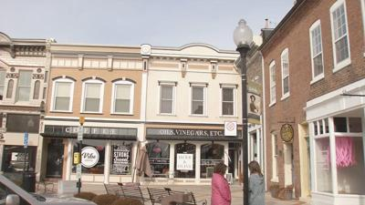 Downtown Elizabethtown continues boom with new businesses
