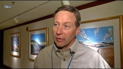 David Camm to sue Floyd Co. and Indiana for $30M