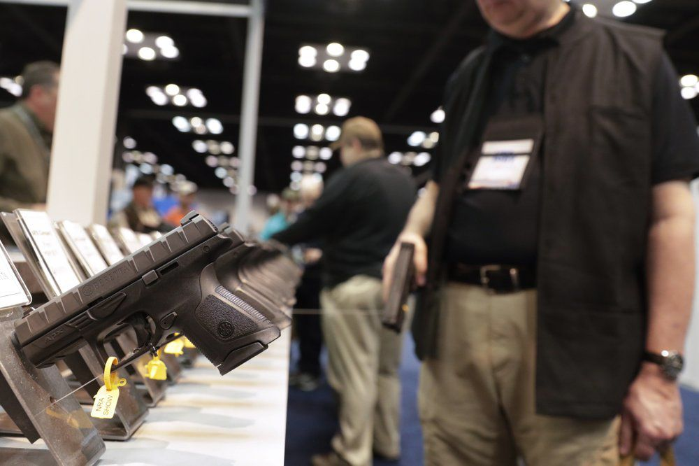 GUN SALES - BACKGROUND CHECKS - AP FILE 2.jpeg