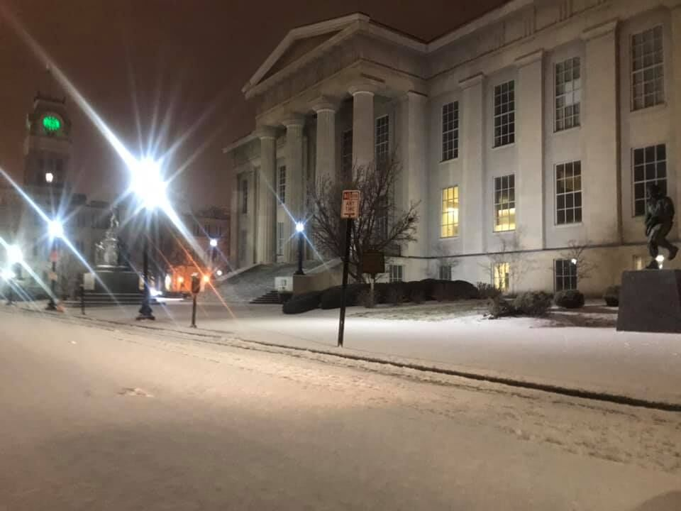 Snow in downtown Louisville - 2-11-21.jpg