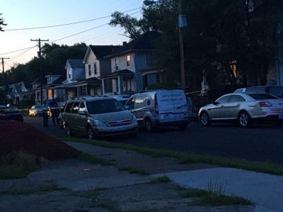 Man shot to death inside California neighborhood home identified