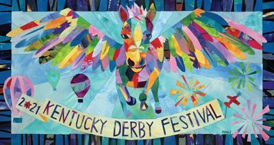 2021 Derby Festival Poster.jpg