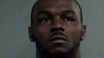 Suspect arrested after supervisor at St. Matthews-area business attacked