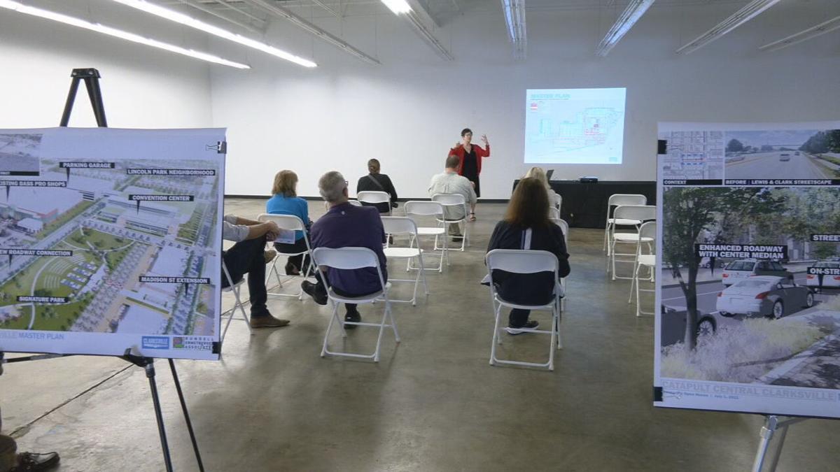 Clarksville redevelopment plans meeting 7-1-21.jpeg
