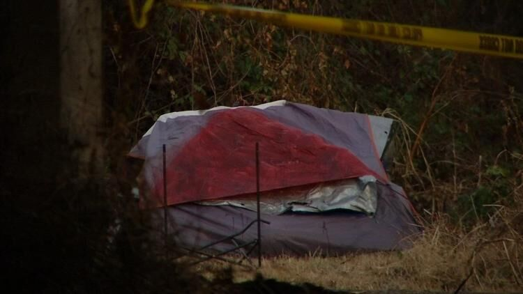 Fatal homeless camp fire Nov. 2018.jpg
