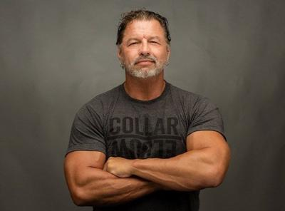 Former WWE superstar Al Snow purchases Ohio Valley Wrestling