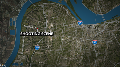 38 and river park shooting.png