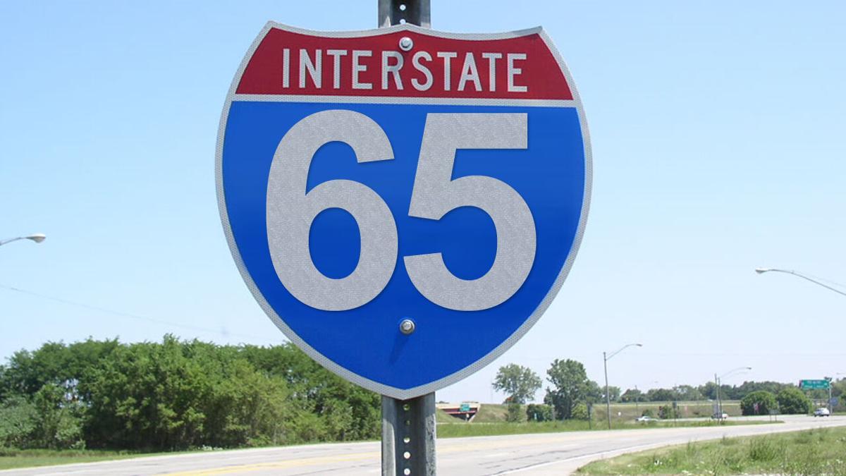 wide_interstate 65.jpg