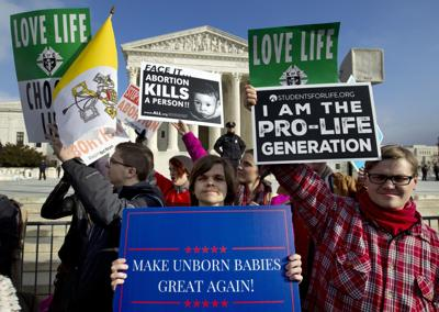 ABORTION PROTESTERS AT SUPREME COURT - JAN 2019 - AP.jpeg