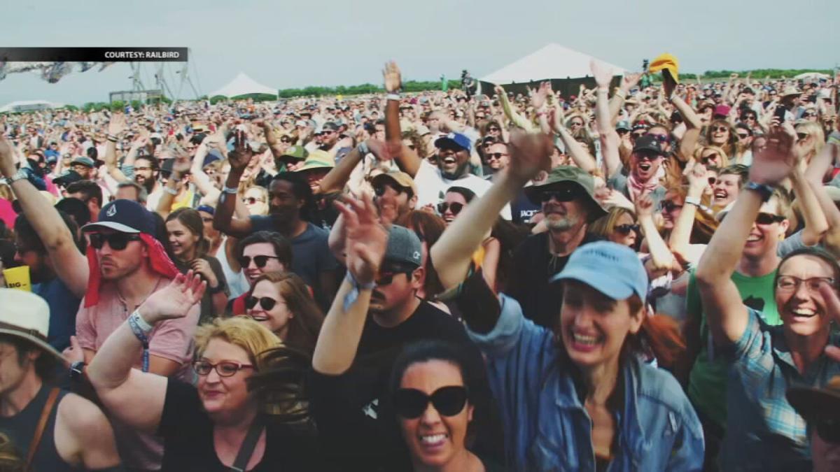 Attendees of Railbird Music Festival.jpeg