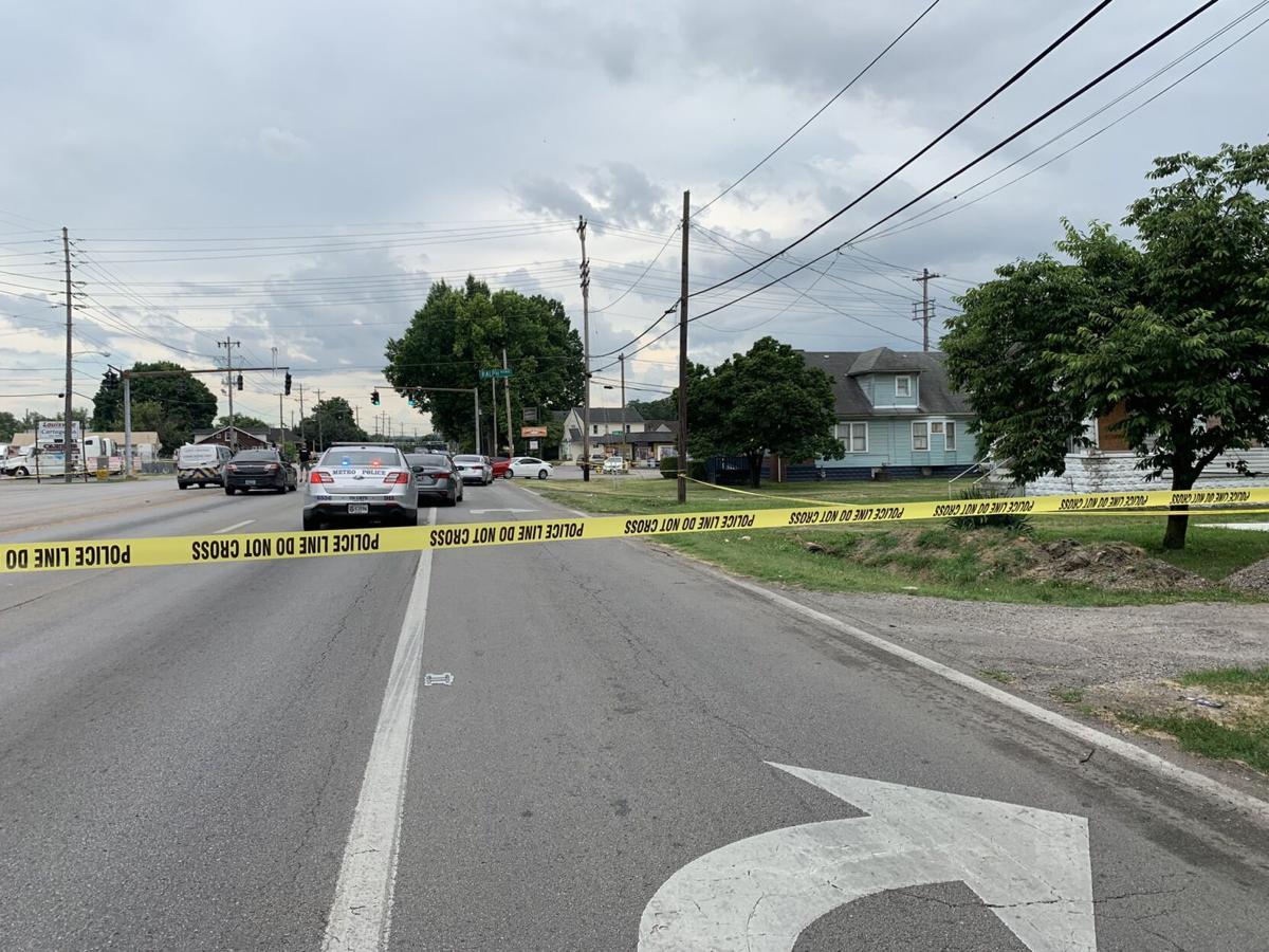 Wurtle Avenue incident - 6-30-21.jfif