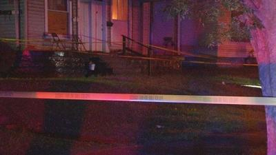 Louisville Metro Police investigating fatal shooting in Chickasaw neighborhood
