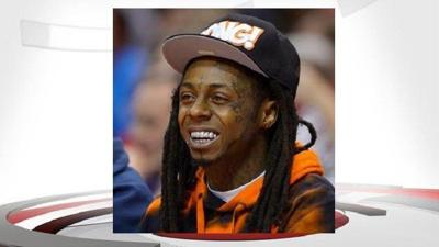 Hip-hop superstar Lil Wayne to perform in Louisville during Derby week
