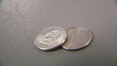 Metro Louisville's minimum wage set to jump to $8.25 an hour Friday