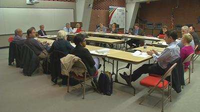 JCPS discusses policy change to toughen background checks for all district employees