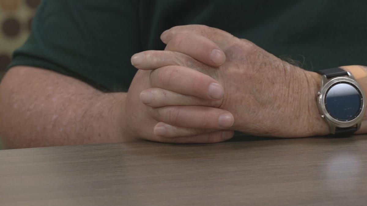 Hand Transplant Patient Checkup.jpeg