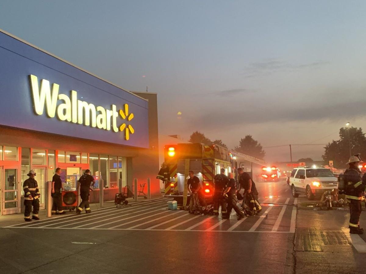 Walmart PRP Fire 8-25-21.jpg