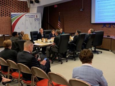 Jefferson County school board work session 4-23-19.jpg