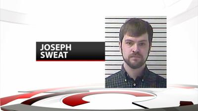 Joseph Sweat