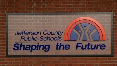 Students applying to popular JCPS schools face fierce competition