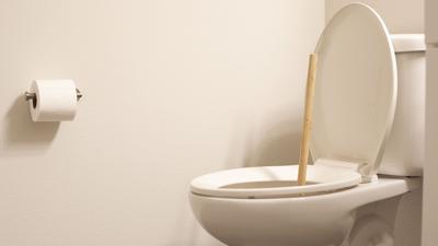 Toilet Clog (2).jpg