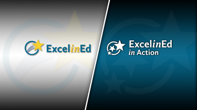 Excel in ED Logo Screen 2.png