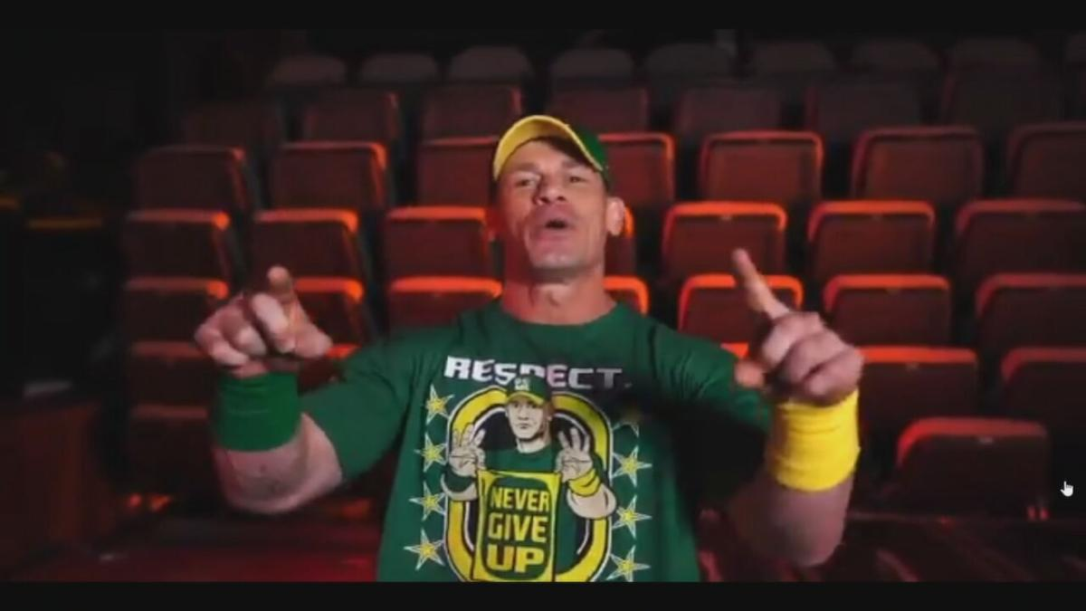 John Cena (2).jpeg