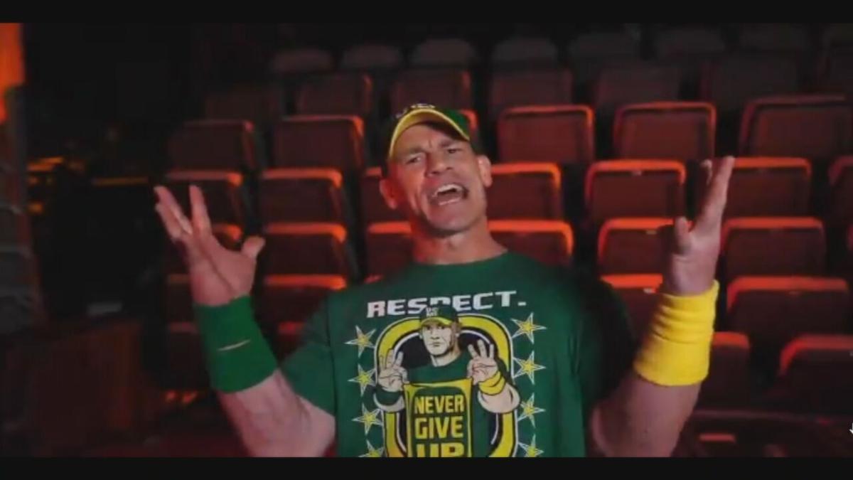 John Cena .jpeg