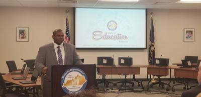 Wayne Lewis State of Education Address.jpg