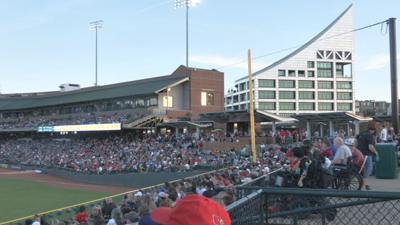 Louisville SLUGGER field CROWDS.jpeg