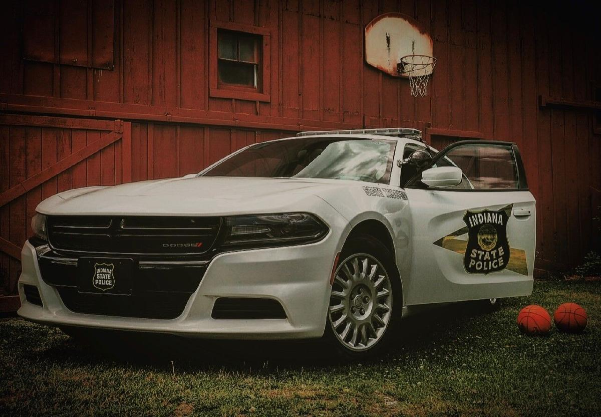 Indiana State Police cruiser calendar.jpg