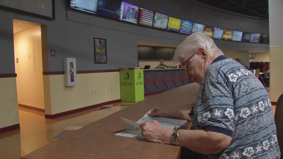 Indiana sports betting (1).jpg