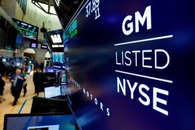NYSE - STOCK EXCHANGE - 401K AP FILE.jpeg