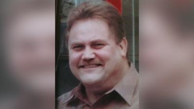 Police: More tips coming in on Grayson County cold case murder