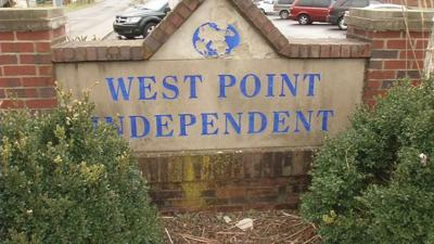 west point to possibly merge with hardin county schools