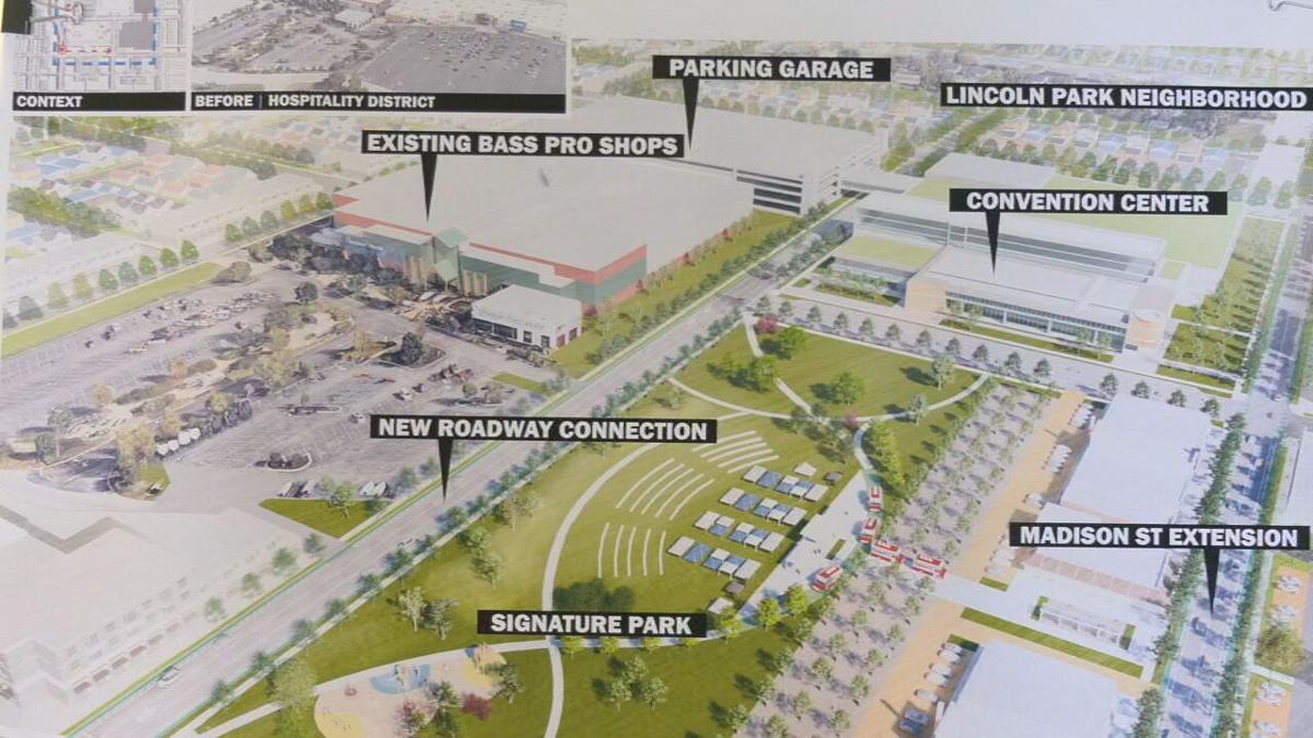 Clarksville redevelopment plans 2021.jpeg