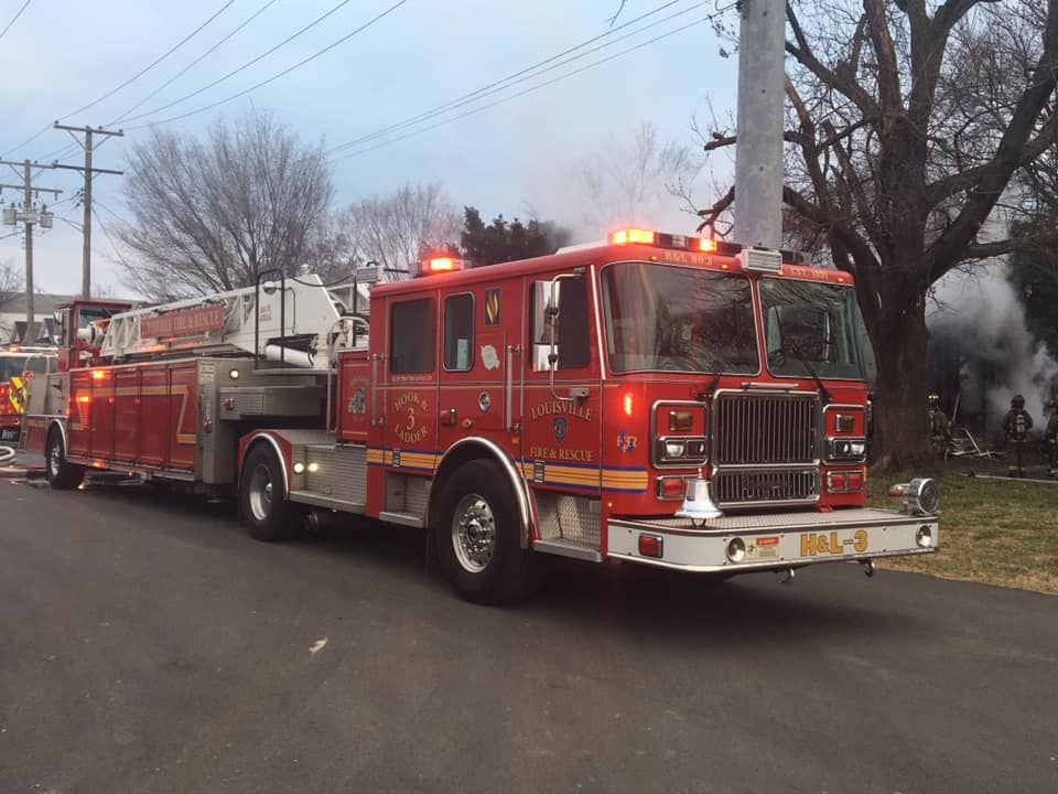 LOUISVILLE FIRE AND RESCUE TRUCK - COURTESY JOHN TURNER.jpg