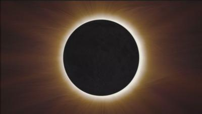 School districts make plans for the solar eclipse viewing on Aug. 21
