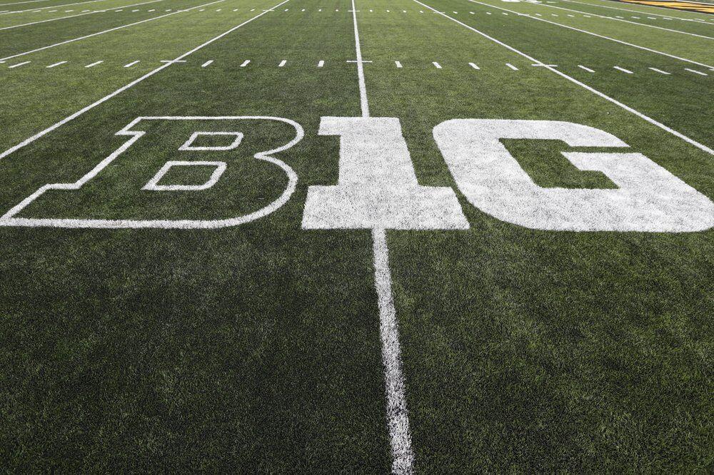 NCAA - BIG TEN - AP FILE.jpeg