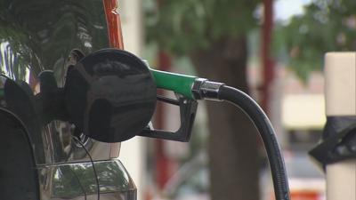 Gas pump generic (1).jpg