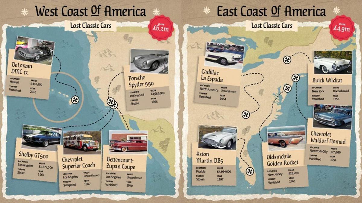 car treasure map 9-16-20.jpg