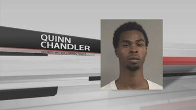 Suspect in Hickman Avenue murder expected in court today