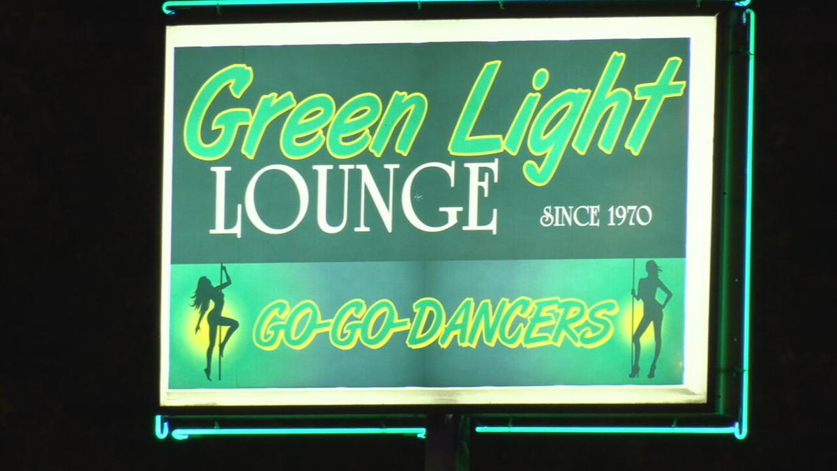 GREEN LIGHT LOUNGE DOUBLE SHOOTING - 5-30-2021  (4).jpeg