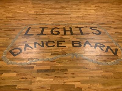 LIGHT'S DANCE BARN KK 6-25-20.jpg