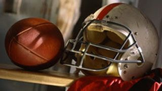 """Former U of L football player says he was asked to """"cover up"""" attack"""