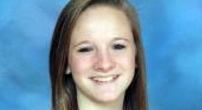 aa878ceac1 KSP looking for 15-year-old Danville girl who vanished after stepmother was  killed