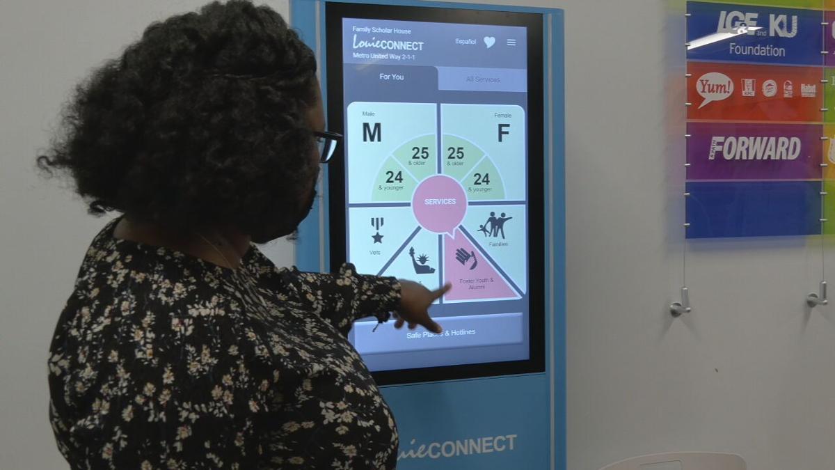 Louisville interactive kiosks (2).jpeg