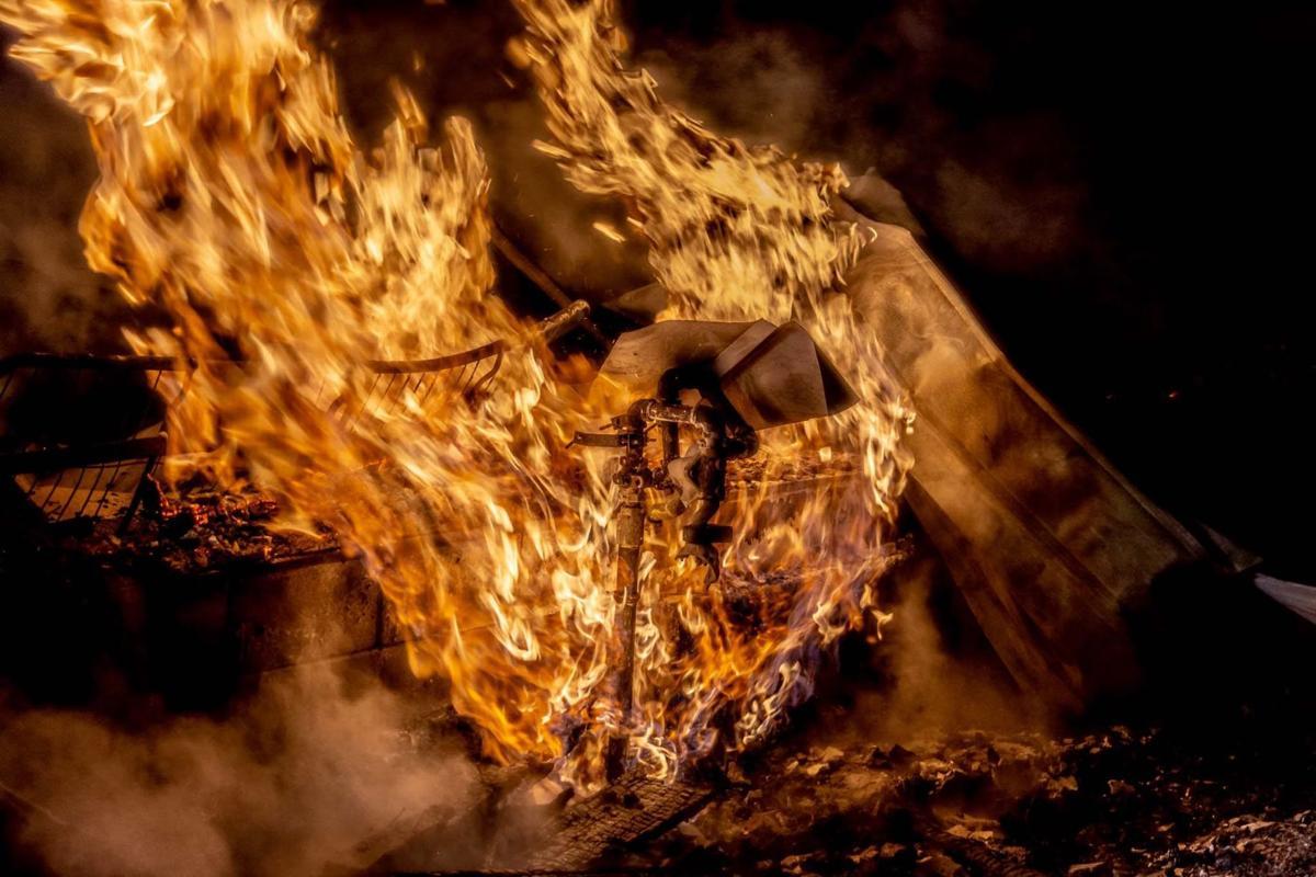 Zoneton Fire 9.jpg