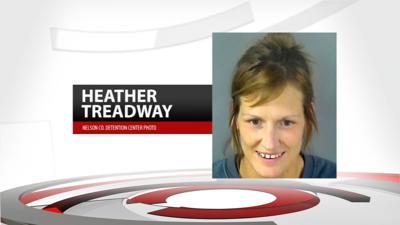 Heather Treadway mug